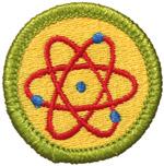 Atomic Energy 2002 - 2004