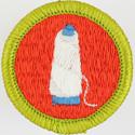 Textile 2010