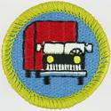 Truck Transportation 2010